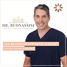 The Reality of Cosmetic Surgery with Dr. Thomas Buonassisi