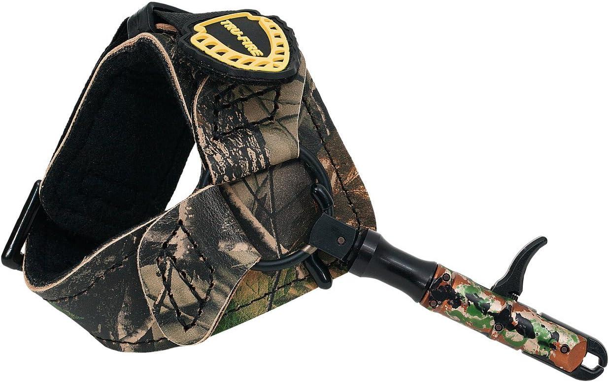TruFire Max 87% OFF Cheap bargain Edge Buckle Foldback Adjustable Compound Archery Rel Bow