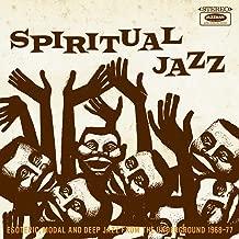 Spiritual Jazz 1