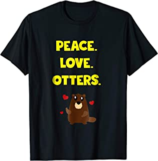 peace love animals