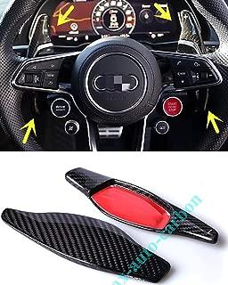 pour Citroen C4 C1 C5 C3 C6 C-Elysee VTS GIVELUCKY 4pcs Voiture Porte seuil Autocollant Plaque Autocollants Auto Bienvenue Accessoires de Protecteur de p/édale