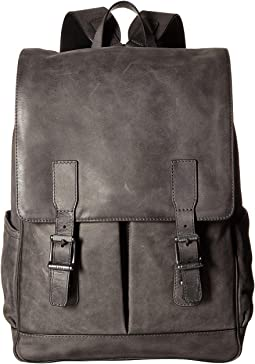 Oliver Backpack