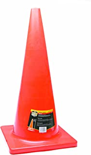 Best street cones home depot Reviews