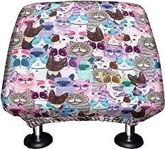 Best cat car seat cover Reviews