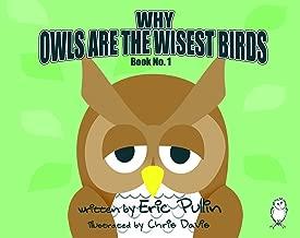 Best the wisest bird Reviews