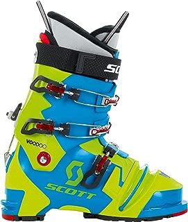 Voodoo NTN Telemark Boot