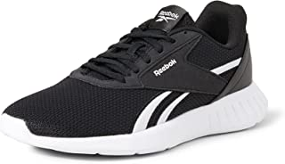 Reebok Herren Lite 2.0 Sneaker