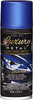Plasti Dip 11355 Ultrasonic Blue Luxury, 11. Fluid_Ounces