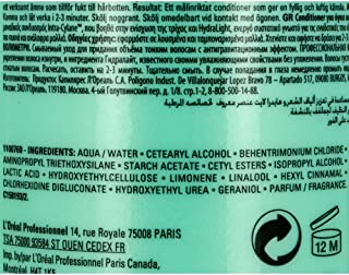 VOLUMETRY conditioner 200 ml