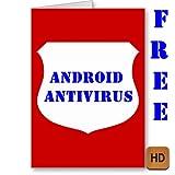 android antivirus free