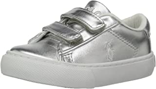 Best justice for girls shoes Reviews