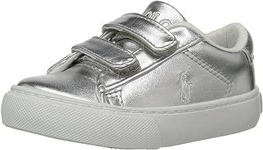 Polo Ralph Lauren Easten EZ Sneaker For Girls