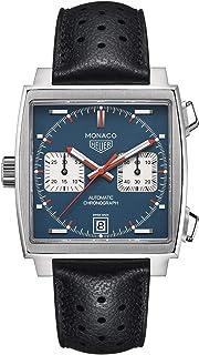 TAG Heuer - Reloj Tag Heuer Monaco