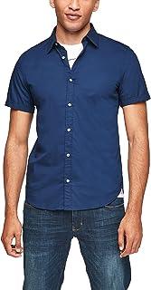 s.Oliver Men's 130.10.105.11.120.2063579 Shirt