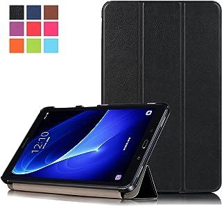 Galaxy Tab A 10.1 black ST5853F-BLK