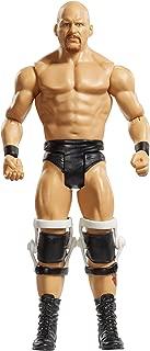 WWE Stone Cold Steve Austin Action Figure