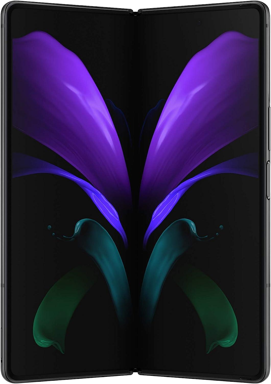 Samsung Electronics Galaxy Z Fold 2- best smartphone on amazon