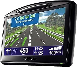 Suchergebnis Auf Für Tmc Auto Navigation Navigation Gps Zubehör Elektronik Foto