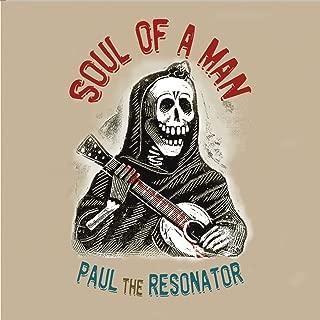paul the resonator