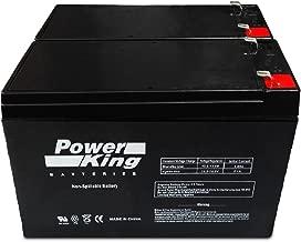 razor e200s battery