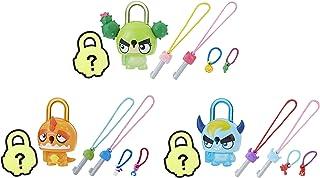 Hasbro Otr Lock Stars Multi Pack 2
