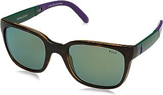 Ralph Lauren - Gafas de sol para Hombre