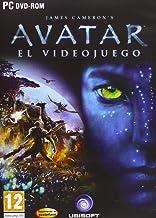 James Cameron'S Avatar El Videojuego