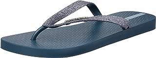 IPANEMA Women's LOLETTA II Slippers,