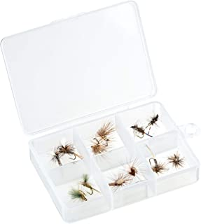 Best dry fly assortment Reviews