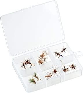 Best fly fishing flies Reviews