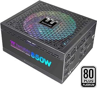 Thermaltake Toughpower PF1 ARGB 850W Gold - TT Premium Edition