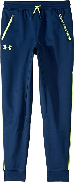 Pennant Tapered Pants (Big Kids)