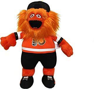Philadelphia Hockey Gritty Mascot Plush Figure