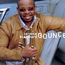 Bounce/Let's Go Off