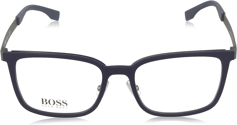 Hugo Boss Herren Hugo Orange Brille Brillengestelle