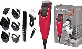 Remington hc5018 Dry For Men - Foil Shavers