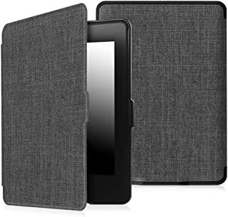 TERSELY Slimshell Case for All-New Kindle 10th Generation, 2019 Released (Model No.J9G29R), Smart Shell Cover Protective P...