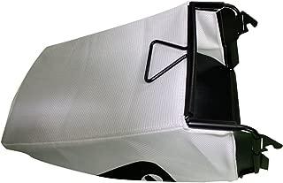 Toro 59301 22 Inch Steel Bag Kit