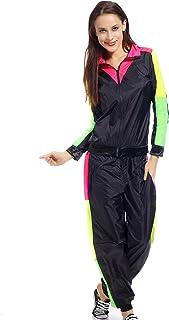 Suchergebnis auf für: assi Verkleiden & Kostüme