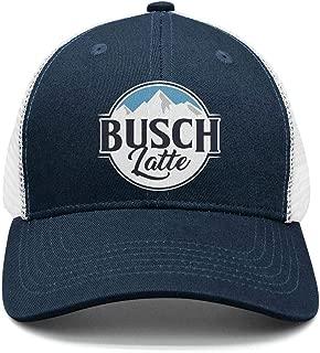 Best busch latte hat Reviews