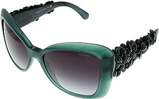 Best designer glasses frames chanel Reviews