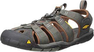 Best raven rock shoe store Reviews