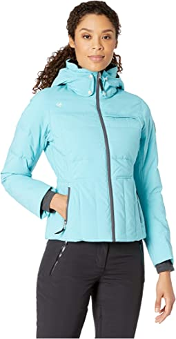 Joule Down Jacket