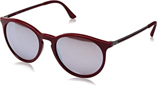 Ray-Ban RB4274 Round Sunglasses