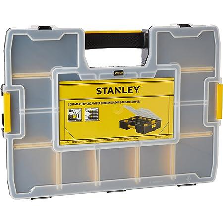 STANLEY 1-94-745 - Organizador SortMaster 44.2 x 9.2 x 33.3 cm