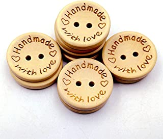 Best giant sewing buttons Reviews