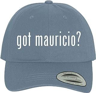 BH Cool Designs got Mauricio? - Comfortable Dad Hat Baseball Cap