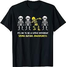 Best spina bifida t shirts Reviews