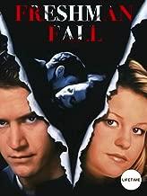 Best freshman fall 1996 Reviews