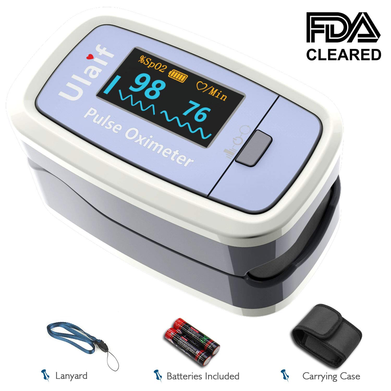 Breathalyzer Professional Grade by Pro-Tec, FDA and DOT
